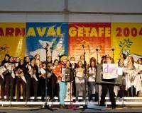 Encuentro-Comparsas-y-Chirigotas-Getafe-2004_019