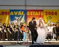 Encuentro-Comparsas-y-Chirigotas-Getafe-2004_021