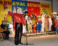 Encuentro-Comparsas-y-Chirigotas-Getafe-2004_022