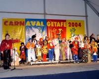 Encuentro-Comparsas-y-Chirigotas-Getafe-2004_023