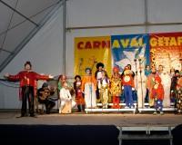 Encuentro-Comparsas-y-Chirigotas-Getafe-2004_024