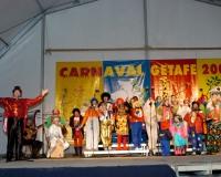 Encuentro-Comparsas-y-Chirigotas-Getafe-2004_029