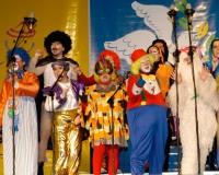 Encuentro-Comparsas-y-Chirigotas-Getafe-2004_030