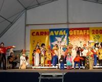 Encuentro-Comparsas-y-Chirigotas-Getafe-2004_032