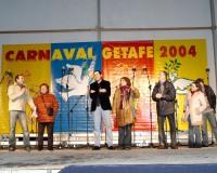 Encuentro-Comparsas-y-Chirigotas-Getafe-2004_033