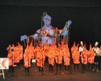 Encuentro-Comparsas-y-Chirigotas-2006_006