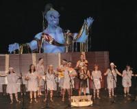 Encuentro-Comparsas-y-Chirigotas-2006_008