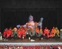 Encuentro-Comparsas-y-Chirigotas-2006_014