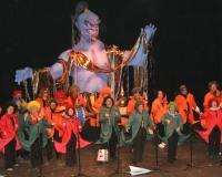 Encuentro-Comparsas-y-Chirigotas-2006_020