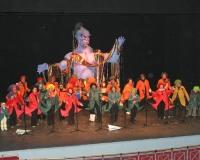 Encuentro-Comparsas-y-Chirigotas-2006_021