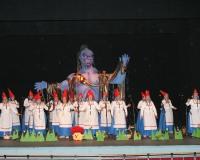 Encuentro-Comparsas-y-Chirigotas-2006_023