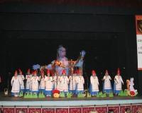 Encuentro-Comparsas-y-Chirigotas-2006_024