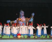 Encuentro-Comparsas-y-Chirigotas-2006_025