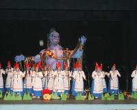 Encuentro-Comparsas-y-Chirigotas-2006_026