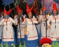 Encuentro-Comparsas-y-Chirigotas-2006_030