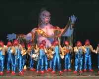 Encuentro-Comparsas-y-Chirigotas-2006_032