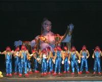 Encuentro-Comparsas-y-Chirigotas-2006_033