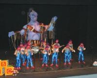 Encuentro-Comparsas-y-Chirigotas-2006_034