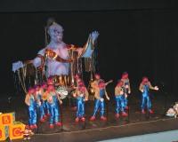 Encuentro-Comparsas-y-Chirigotas-2006_035