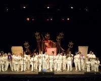 Encuentro-Comparsas-y-Chirigotas-2007_150