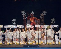 Encuentro-Comparsas-y-Chirigotas-2007_159
