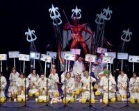 Encuentro-Comparsas-y-Chirigotas-2007_166