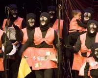 Encuentro-Comparsas-y-Chirigotas-2007_221