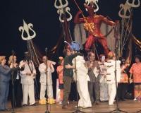 Encuentro-Comparsas-y-Chirigotas-2007_229