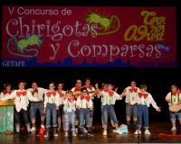 Encuentro-Comparsas-y-Chirigotas-2009_326