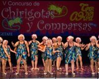Encuentro-Comparsas-y-Chirigotas-2009_337