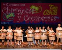 Encuentro-Comparsas-y-Chirigotas-2009_343