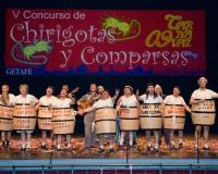 Encuentro-Comparsas-y-Chirigotas-2009_345
