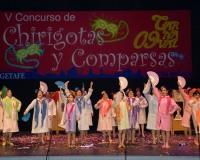 Encuentro-Comparsas-y-Chirigotas-2009_348
