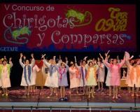 Encuentro-Comparsas-y-Chirigotas-2009_351
