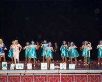 Encuentro-Comparsas-y-Chirigotas-2009_357