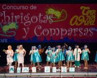 Encuentro-Comparsas-y-Chirigotas-2009_359