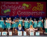 Encuentro-Comparsas-y-Chirigotas-2009_363