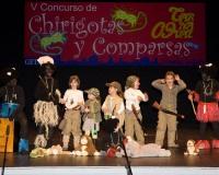 Encuentro-Comparsas-y-Chirigotas-2009_367