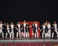 Encuentro-Comparsas-y-Chirigotas-2009_368
