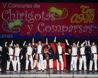 Encuentro-Comparsas-y-Chirigotas-2009_369