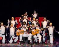 Encuentro-Comparsas-y-Chirigotas-2009_372