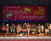 Encuentro-Comparsas-y-Chirigotas-2009_375