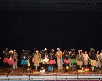 Encuentro-Comparsas-y-Chirigotas-2009_376