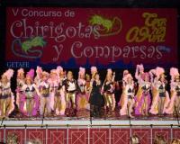 Encuentro-Comparsas-y-Chirigotas-2009_384