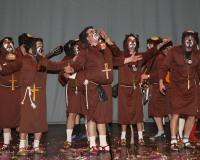 Encuentro-Comparsas-y-Chirigotas-2009_391