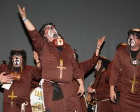 Encuentro-Comparsas-y-Chirigotas-2009_393