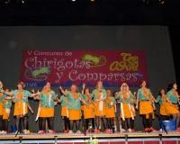 Encuentro-Comparsas-y-Chirigotas-2009_397