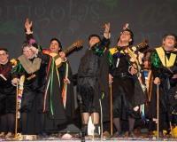 Encuentro-Comparsas-y-Chirigotas-2009_405