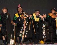 Encuentro-Comparsas-y-Chirigotas-2009_406