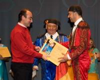 Encuentro-Comparsas-y-Chirigotas-2009_409